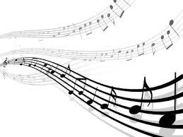Chant1